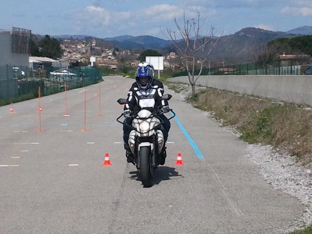 espace moto deux roues plateau moto