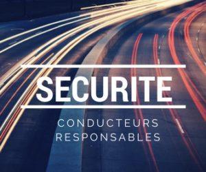 accueil auto école securite routière